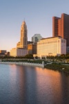 Columbus-City Image